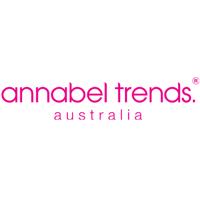 ANNABEL TRENDS