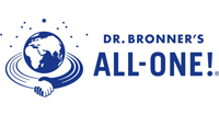 DR.BRONNER'S
