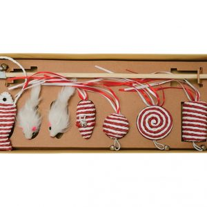 Boxed_Cat_Toy_Set