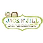 jack-n-nill