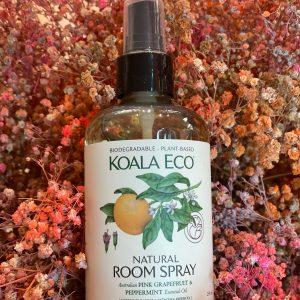 koala-eco-room-spray