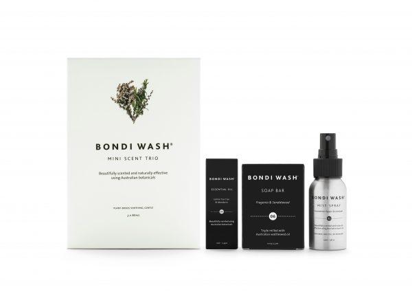mini scent trio box 2