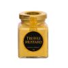 Truffle mustard
