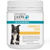 paw-blackmores-complete-calm-chews