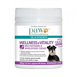 aw-blackmores-wellness-and-vitality-chews