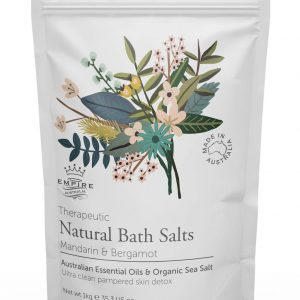 therapeutic-mandarin-bergamot-bath-salts