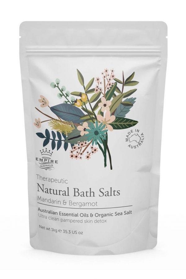 therapeutic-mandarin-bergamot-bath-salts