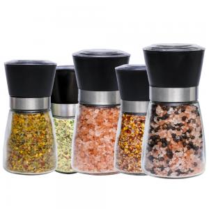 Spices Thumbnail