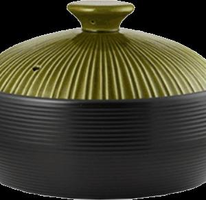 Lihan Pot