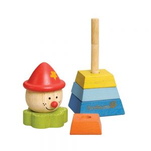 Everearth-Stacking-Clown-Red-Hat2
