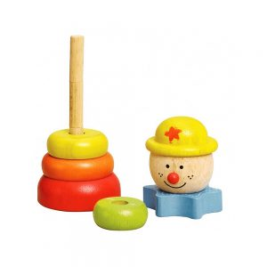 Everearth-Stacking-Clown-Yellow-Hat3