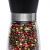 Pepper gourmet