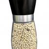 White Peppercorn