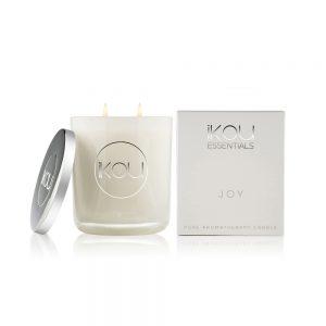 candle-joy