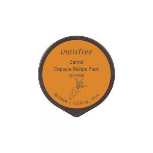 carrot-capsule-rceipe-pack