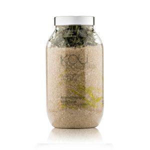 ikou-bath-salt