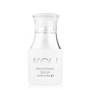ikou-brightening-serum