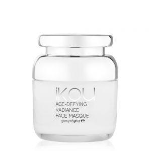 ikou-face-masque