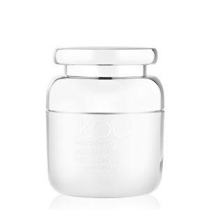 ikou-nutrient-age-defying-night-cream