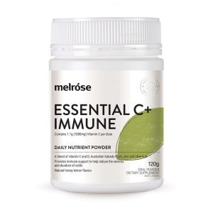 melrose-vitaim-C