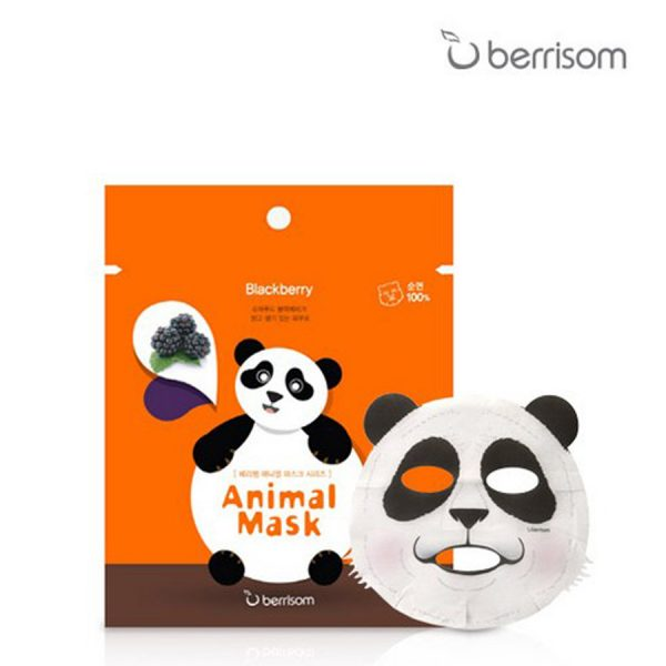 panda-mask-pack