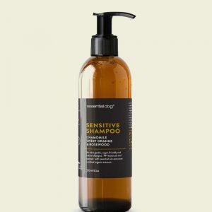 shampoo-dog
