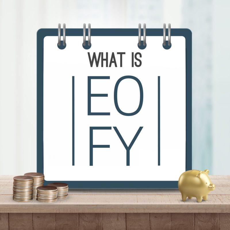 EOFY Sale Thumbnail