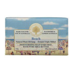 beachsoap