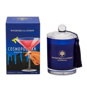 cosmopolitan_candle