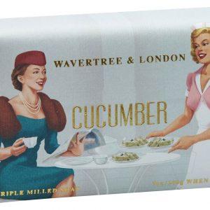 cucumberht
