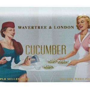 cucumberht1