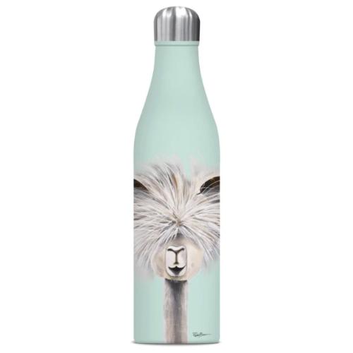 Tina Water Bottle