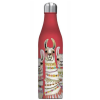 Larma Trio Water Bottle