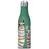 Larma Duo Water Bottle