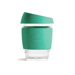 Reusable cup Mint