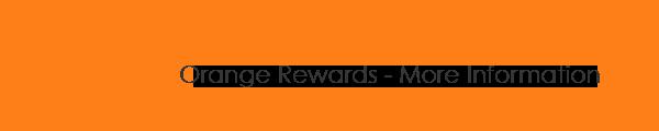 rewards-6