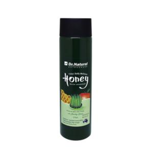 Honey Nectar