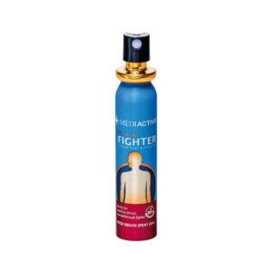 20+ Anti dust spray